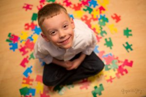 AUTISM, ADHD TREATMENT